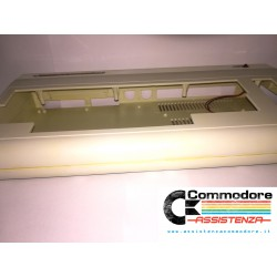 Case Commodore Vic20
