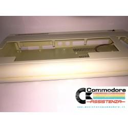Case Commodore Vic20