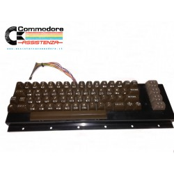 Tastiera Commodore Vic20