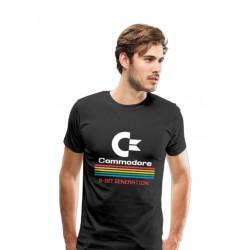 Maglietta Premium da uomo...